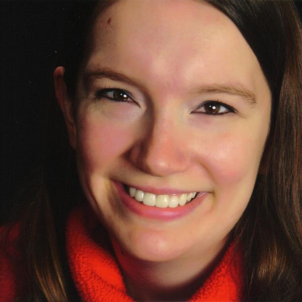 Katie Manning