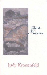 Kronenfeld_Ghost_Nurseries