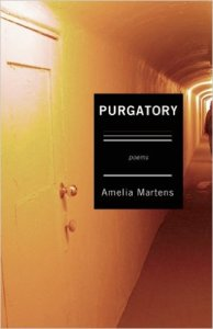 Purgatory (Black Lawrence Press, 2012)