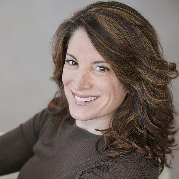 Nancy Sharp