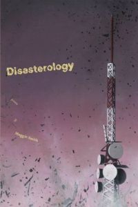 Disasterology (Dream Horse Press, 2016)