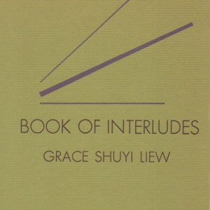 Liew_Book_of_Interludes_2016