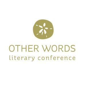 FL_Other_Words_Conference_12_sqr