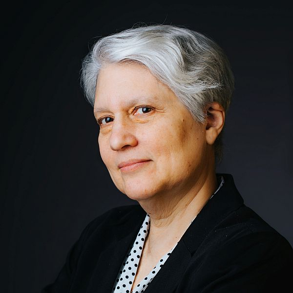 Lori Desrosiers