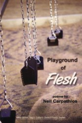 Carpathios_Playground_of_Flesh