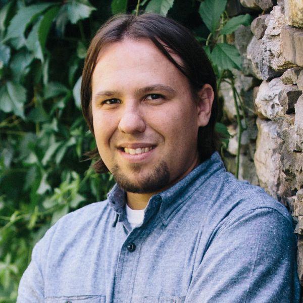 David R. DiSarro