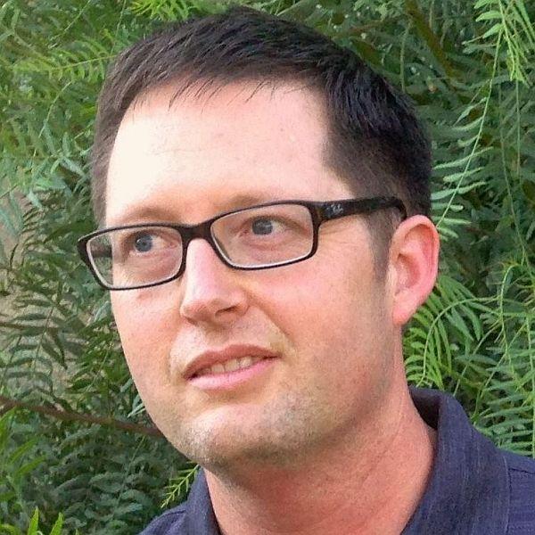 Micah Chatterton