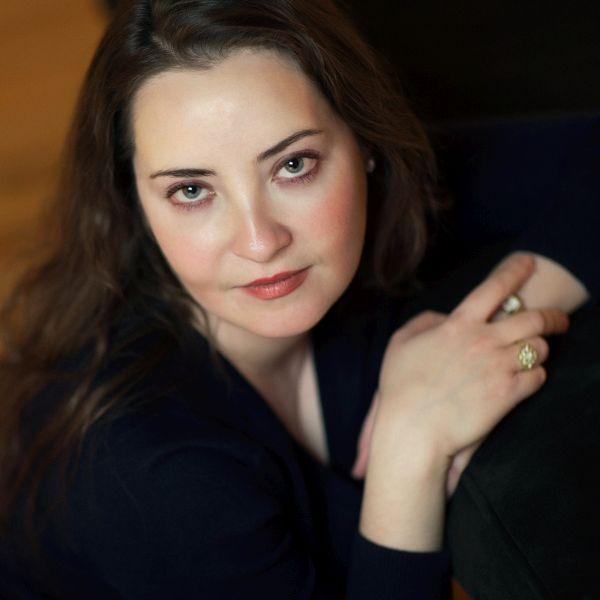 Olivia Clare