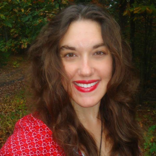 Nicole Yurcaba