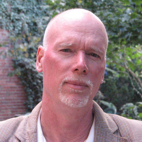 Philip Brady