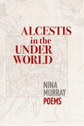 Nina_Murray_Alcestis_in_the_Underworld_2019