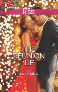 Reunion Lie