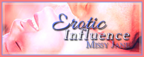 Erotic Influence