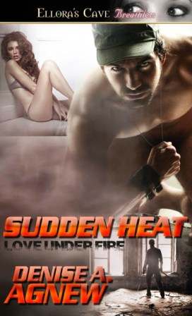 Sudden Heat