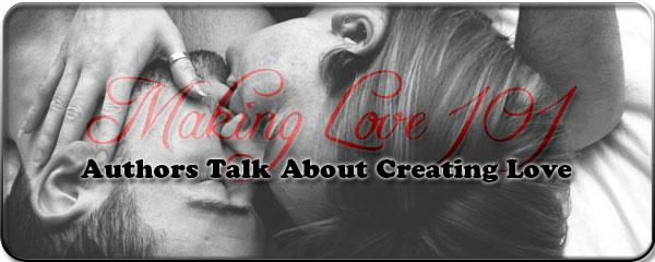 Making Love 101