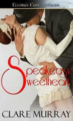 speakeasysweetheart_9781419991097_msr