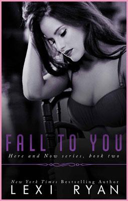 Fall-to-You