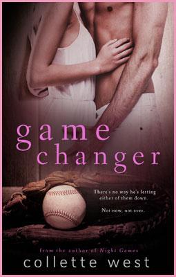 Game-Changer