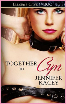 Together-in-Cyn