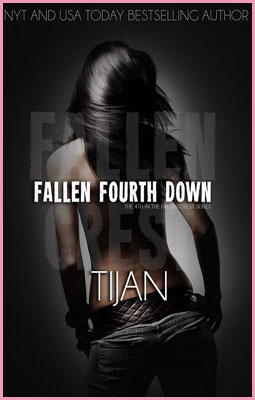 Fallen-Fourth-Down-Stroke