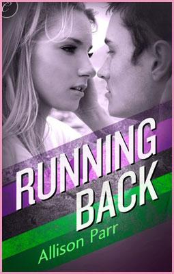 Running-Back-Stroke