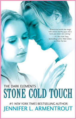 Stone-Cold-Touch-Stroke
