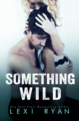 Something-Wild-Resize