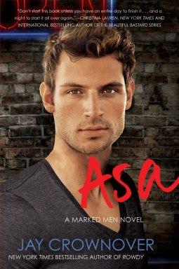 Asa-Cover-Resized