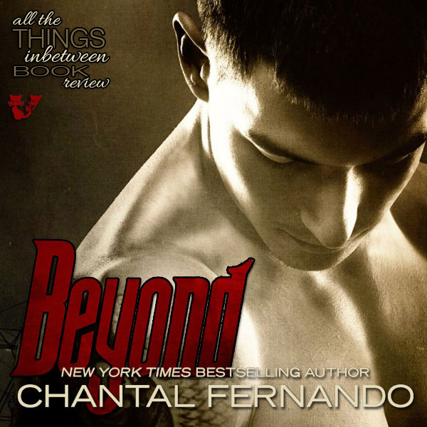 Beyond-600-Simona