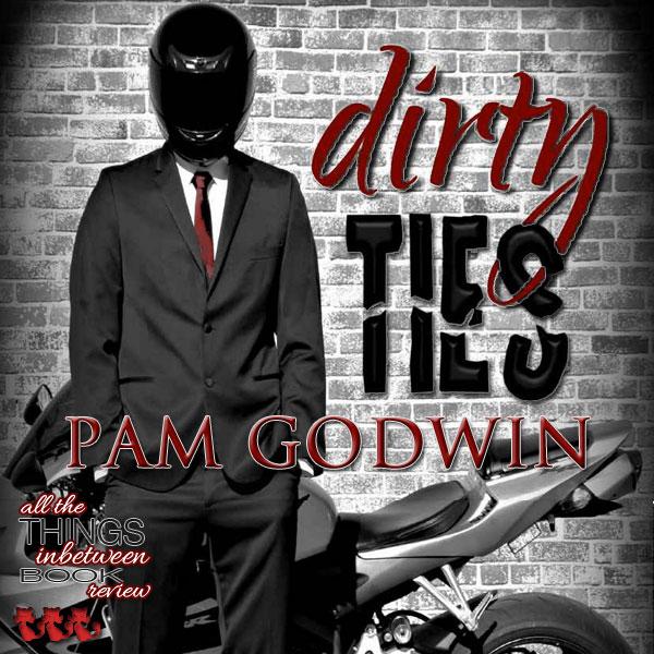 Dirty-Ties-Header