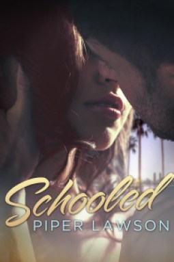 Schooled_Cover