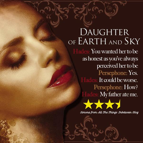 Daughter-of-Earth-and-Sky-BG-Cor