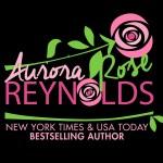 Aurora Rose Reynolds