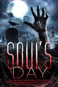 Soul's Day Boxset