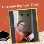 Kat Obie