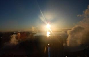 Hotel review: Hilton Niagara Falls Fallsview