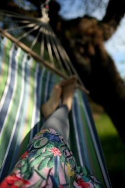 piknik-haveeyeon-19