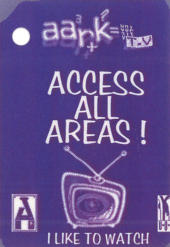 arrk-access-all-areas2