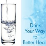 Effects and Benefits of water