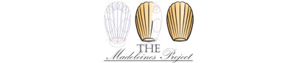 The Madeleines Project