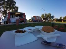 South Perth Food Trucks, Thornlie
