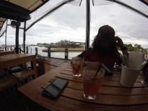 Oceanic Bar and Grill, Mandurah