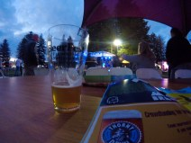 Fremantle Beer Fest