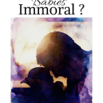 Is Having Babies Immoral?