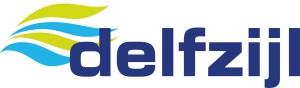 Stichting Marketing Delfzijl