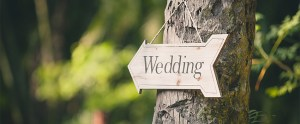 5 Best Ways to Style a Wedding with Thrift Store Finds