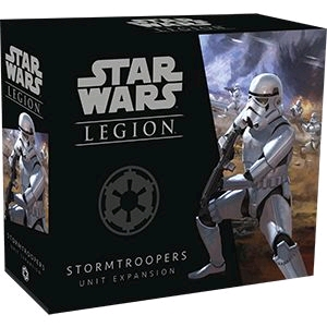 FFGSWL07–Star-Wars-Legion-Stormtroopers-Imperial-Exp