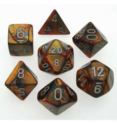 Set-7-Dadi-Lustrous-Gol