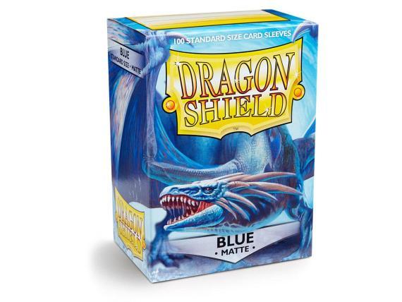 at-11003-ds100-matte-blue-box_left-1200×900-1200×900