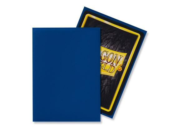 at-11003-ds100-matte-blue-sleeves-1200×900-1200×900